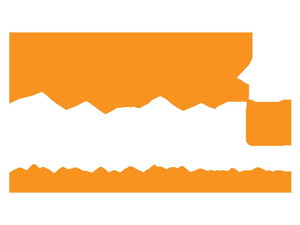 Juárez Rental